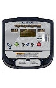 Тренажер True Fitness Велотренажер RCS 400 (CS400R) - фото 4