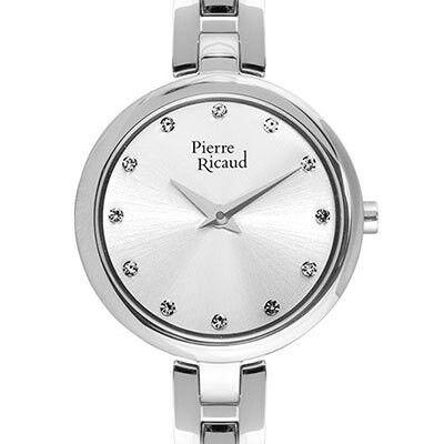 Часы Pierre Ricaud Наручные часы P22013.5143Q - фото 1