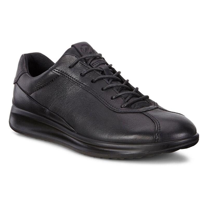 Обувь женская ECCO Кроссовки AQUET 207113/01001 - фото 1