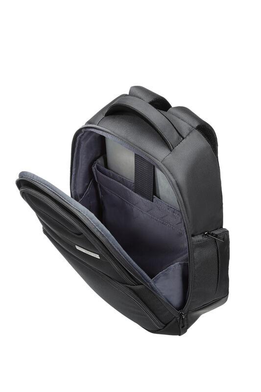 Магазин сумок Samsonite Рюкзак Vectura 39V*09 007 - фото 2