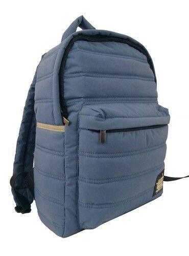 Магазин сумок Galanteya Рюкзак молодежный 32011 - фото 1