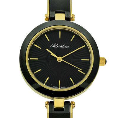 Часы Adriatica Наручные часы A3411.F114Q - фото 1