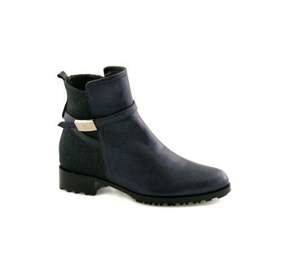Обувь женская Renzoni Ботинки женские 4311 - фото 1