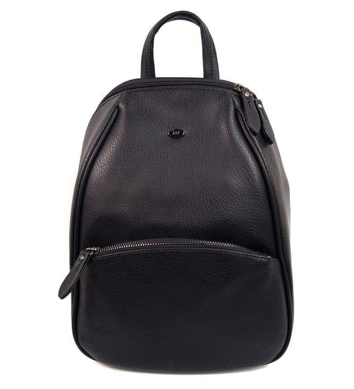 Магазин сумок David Jones Рюкзак женский 3356А - фото 1