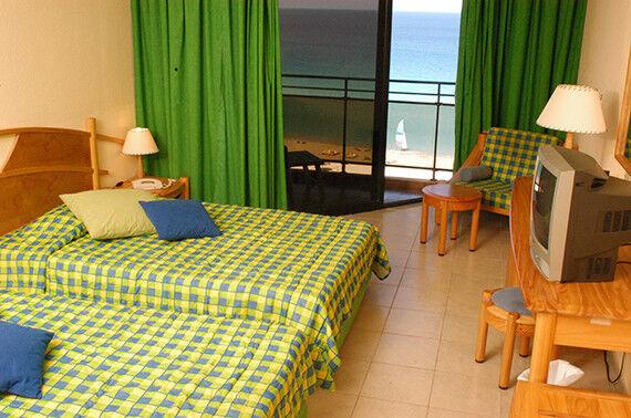 Туристическое агентство United Travel Куба, Варадеро, BelleVue Puntarena 4* - фото 4