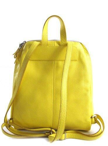Магазин сумок Galanteya Рюкзак молодежный 3516 - фото 3