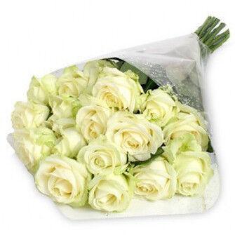 Магазин цветов Фурор Букет «Облако» - фото 1