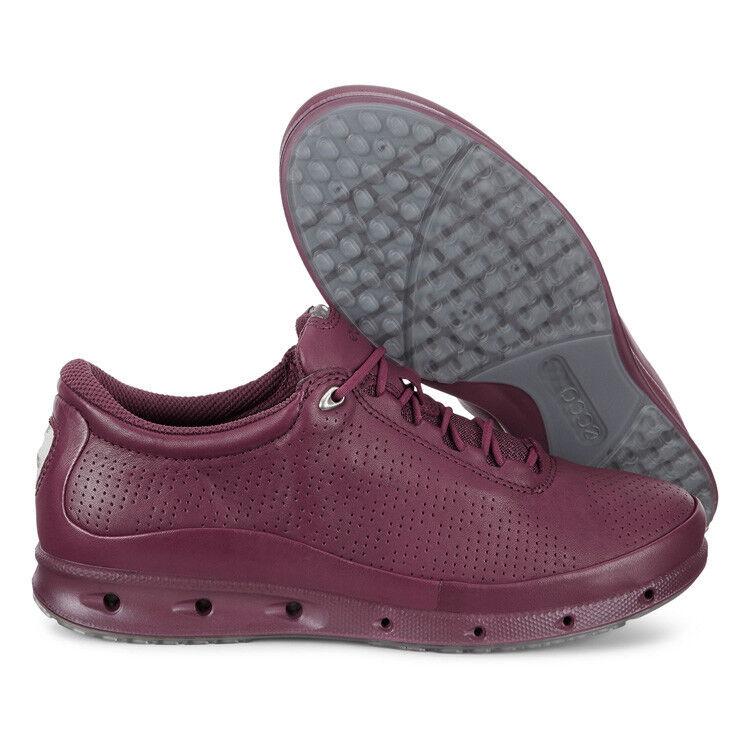Обувь женская ECCO Кроссовки женские COOL 831303/01278 - фото 8