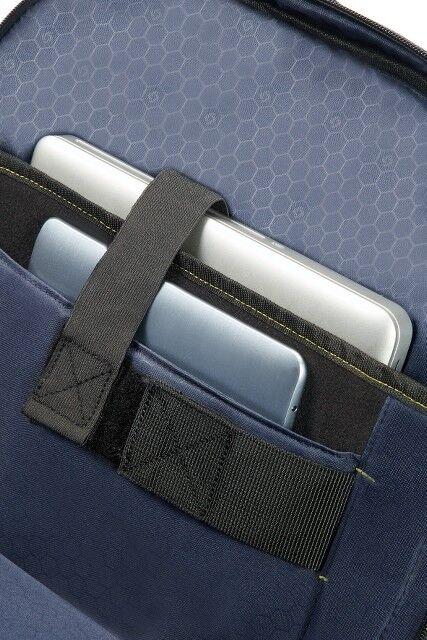 Магазин сумок Samsonite Рюкзак INFINIPAK 23N*11 004 - фото 6