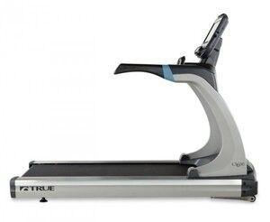 Тренажер True Fitness Беговая дорожка TCS600X (CS600XT16T) - фото 1