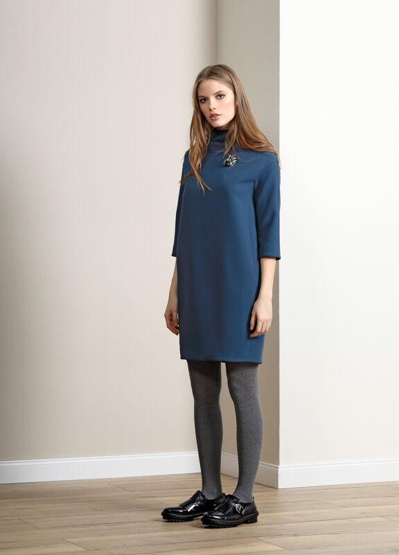 Платье женское Burvin Платье женское 5698 - фото 1