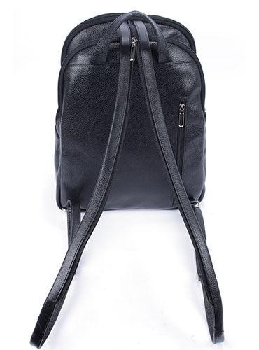 Магазин сумок Galanteya Рюкзак молодежный 40916 - фото 5