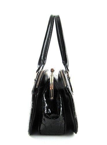 Магазин сумок Galanteya Сумка женская 115 - фото 2