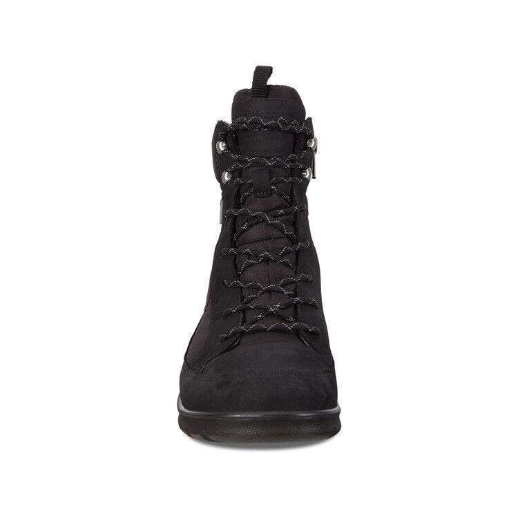 Обувь женская ECCO Ботинки женские BABETT BOOT 215553/51052 - фото 4