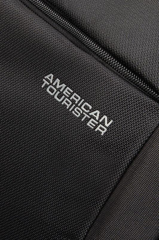 Магазин сумок American Tourister Сумка дорожная Spring Hill 94A*09 006 - фото 6