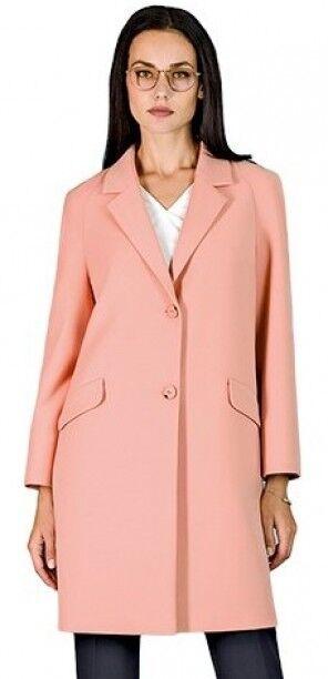 Верхняя одежда женская Elis Пальто женское PD7270 - фото 1