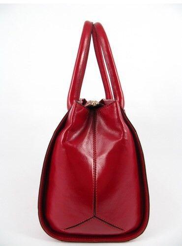 Магазин сумок Galanteya Сумка женская 12716 - фото 2
