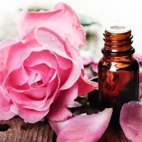 Магазин подарочных сертификатов Время Spa SPA-процедура «Premium Grand Rose» - фото 1