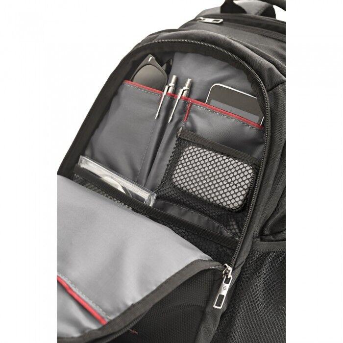 Магазин сумок Samsonite Рюкзак Guardit 88U*09 004 - фото 5