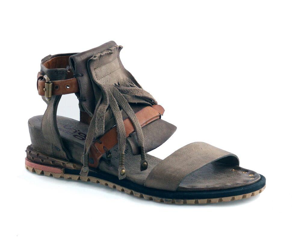 Обувь женская A.S.98 Босоножки женские 904003 - фото 2