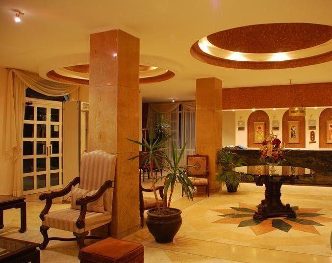 Туристическое агентство Санни Дэйс Пляжный авиатур в Египет, Шарм-Эль-Шейх, The Regnum Hotel 4* - фото 3