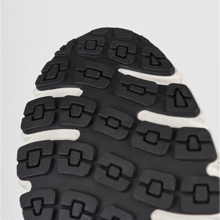 Обувь мужская ECCO Кроссовки OMNI-VENT 880124/01001 - фото 11