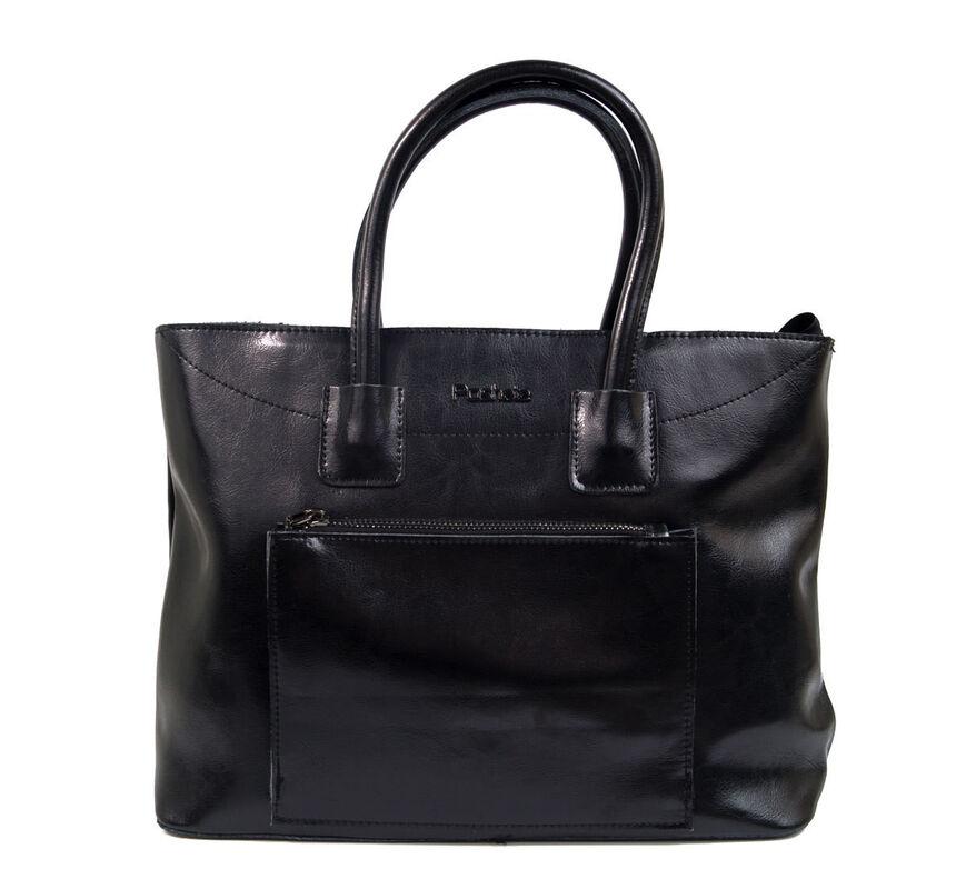 Магазин сумок Poshete Сумка женская 892-053-64 - фото 2