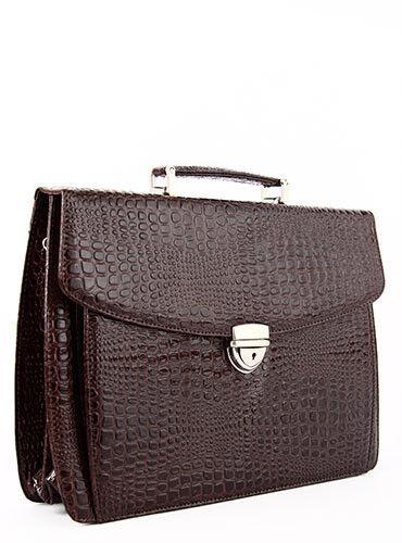 Магазин сумок Galanteya Портфель мужской 35608 - фото 4