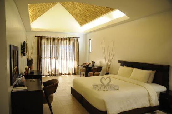 Туристическое агентство ВОЯЖТУР Авиатур «Сингапур + отдых на острове Боракай, Ambassador in Paradise Resort 4*» - фото 2