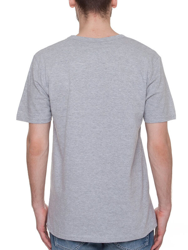 Кофта, рубашка, футболка мужская НИИ Футболка SKU0127000 - фото 2