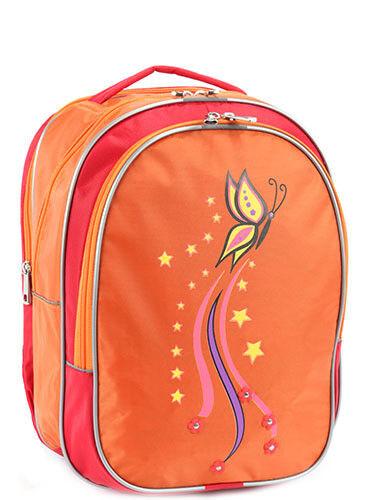 Магазин сумок Galanteya Рюкзак школьный 1017 - фото 6