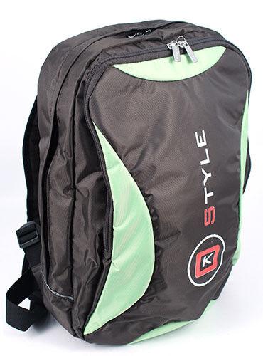 Магазин сумок Galanteya Рюкзак школьный 20308 - фото 1