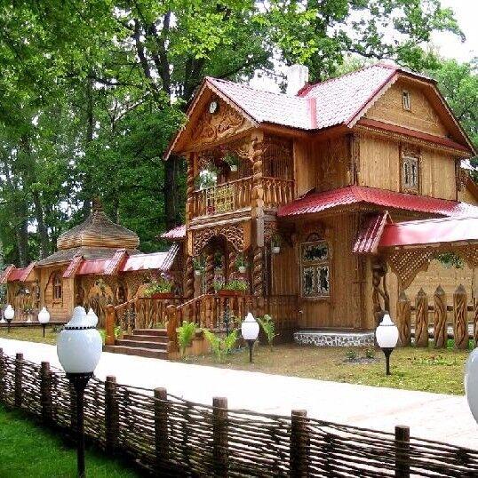 Организация экскурсии Дортур Групповой тур «Брест – Беловежская Пуща» - фото 1