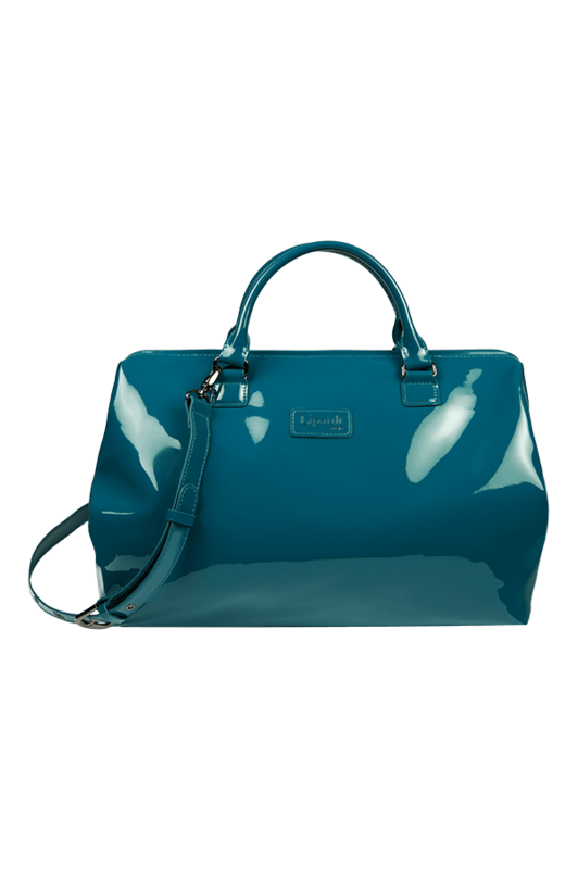Магазин сумок Lipault Сумка дорожная P57*20 013 - фото 1