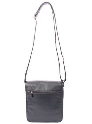 Магазин сумок Galanteya Сумка мужская 34616 - фото 3