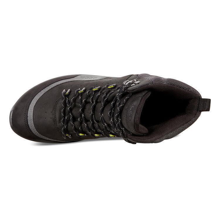 Обувь мужская ECCO Ботинки высокие BIOM VENTURE TR 854604/56340 - фото 6