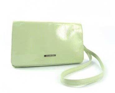 Магазин сумок Galanteya Сумка женская 2413 - фото 1