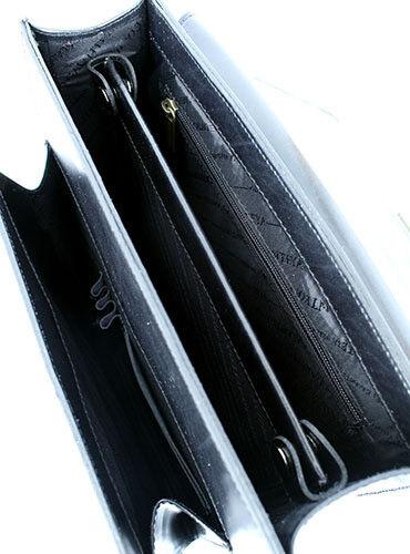 Магазин сумок Galanteya Портфель мужской 20313 - фото 4