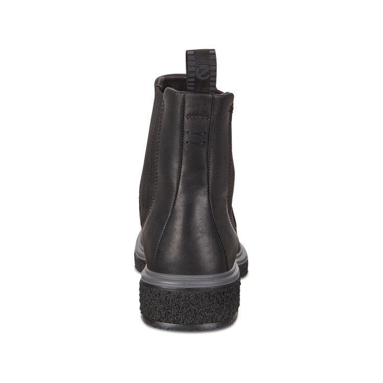Обувь женская ECCO Полусапоги CREPETRAY HYBRID L 200843/01001 - фото 5