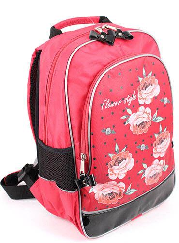 Магазин сумок Galanteya Рюкзак школьный 3316 - фото 3