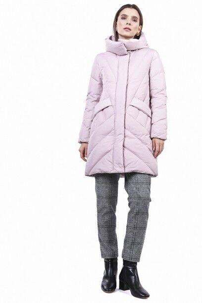 Верхняя одежда женская SAVAGE Пальто женское арт. 010027 - фото 1