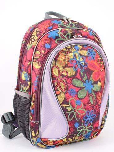 Магазин сумок Galanteya Рюкзак школьный 37312 - фото 7