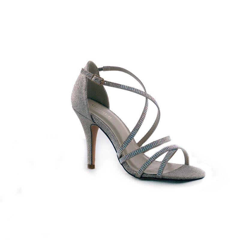 Обувь женская Menbur Босоножки женские 07015 - фото 1