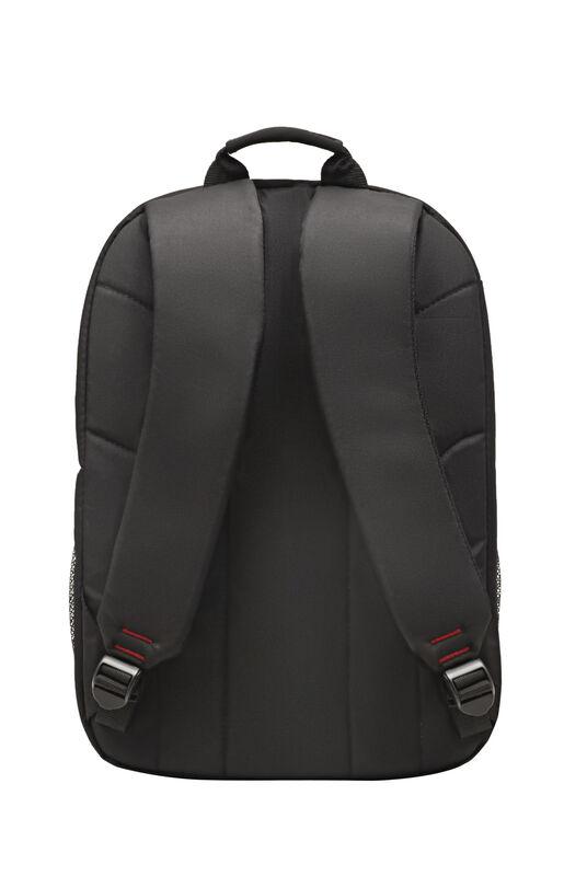 Магазин сумок Samsonite Рюкзак Guardit 88U*09 004 - фото 2