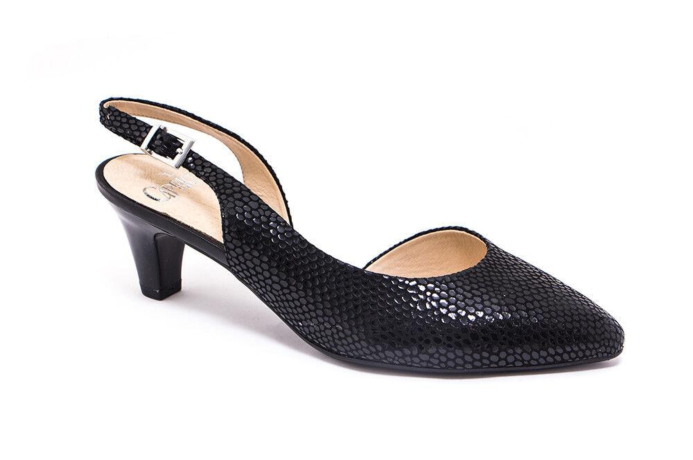 Обувь женская Caprice Босоножки женские 9-29603-28-010 - фото 1