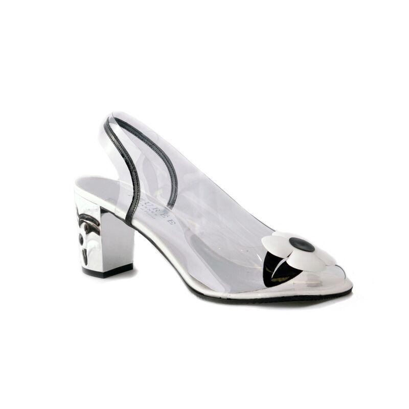 Обувь женская Azuree Туфли женские NAVULI - фото 1
