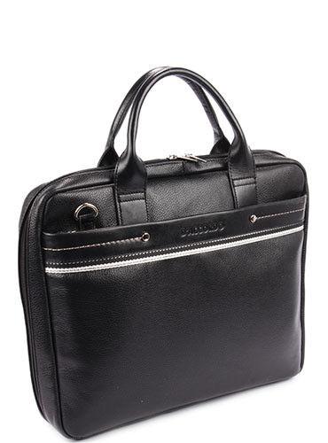 Магазин сумок Galanteya Сумка мужская 14614 - фото 1