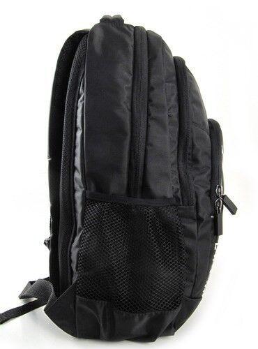 Магазин сумок Galanteya Рюкзак молодежный 26615 - фото 2