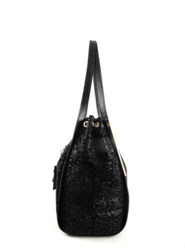 Магазин сумок Galanteya Сумка женская 6715 - фото 2