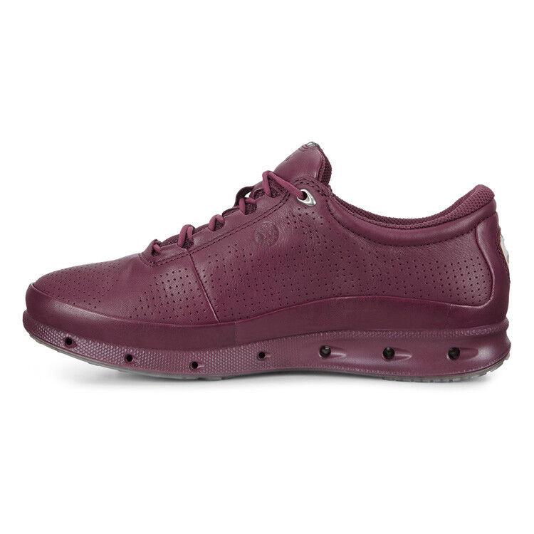 Обувь женская ECCO Кроссовки женские COOL 831303/01278 - фото 2